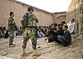 Government presence expands during Kandahar clearing operation DVIDS408440.jpg