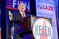 Governor of Virginia Jim Gilmore at NH FITN 2016 by Michael Vadon 06.jpg