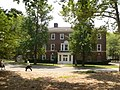 Governors Island - New York City (4889325975).jpg