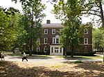 Governors Island - New York City (4889325975).jpg