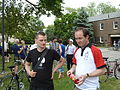Governors Island Picnic 8.jpg