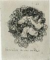 Goya - Entanglements of Their Lives, 1824-28.jpg
