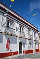 Grândola - Portugal (45083498931).jpg