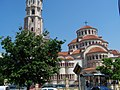 Grèce 2007 073.jpg