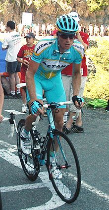 Grégory Rast (Tour de France 2007 - stage 7).jpg