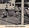 Grêmio FBPA (Brazil) vs. Independiente (Argentina) 1940.jpg