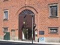 Grönstedtska palatset 2010b.jpg