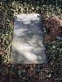 Grabstätte Ernst von Weizsäcker.jpg