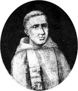 Decretum Gratiani - Gratian