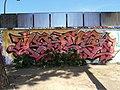 Graffiti in Rome - panoramio (95).jpg