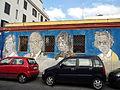Graffiti nel quartiere Ostiense 59.JPG
