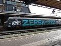 Graffiti trein in Roosendaal.jpg