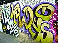 Grafite - panoramio - Alexandre Possi (19).jpg