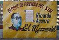 Grafiti Ricardo Aguirre.jpg