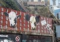 Grafiti Valpo 42.3 avda Elias.jpg
