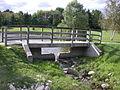 Grafton MeadowbrookPark1.jpg