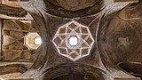 Gran Mezquita de Isfahán, Isfahán, Irán, 2016-09-20, DD 34-36 HDR.jpg