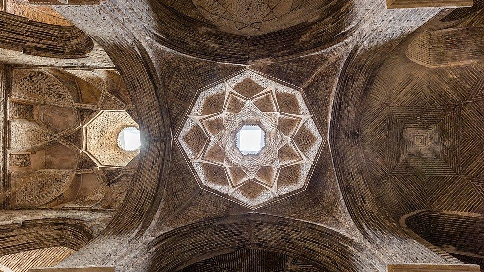 Gran Mezquita de Isfah%C3%A1n, Isfah%C3%A1n, Ir%C3%A1n, 2016-09-20, DD 34-36 HDR