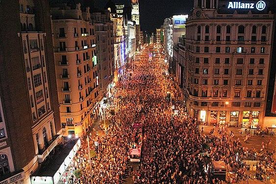 Gran Vía (Madrid) 16.jpg