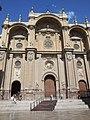 Granada Cathedral - 01.jpg