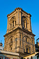 Granada cathedral - bell tower.jpg