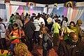 Grand Dinner - Odia Hindu Wedding Ceremony - Kamakhyanagar - Dhenkanal 2018-01-24 8556.JPG