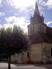 Grand Pressigny- L'église.jpg