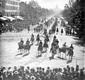 Grand Review of the Armies - Washington, D.C. - May 1865.jpg