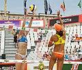 Grand Slam Moscow 2012, Set 3 - 056.jpg