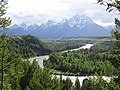 Grand Tetons and Snake River.JPG