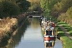Grand Union Canal (425077611).jpg
