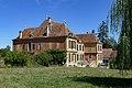 Grandcour, château (4).jpg