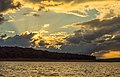 Grande lago de Furnas 03.jpg