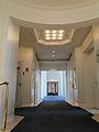 Grandhotel-petersberg-12022012-009.jpg