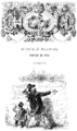 Grandville Cent Proverbes page187.png