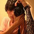 Grant Genera Tattoo.jpg