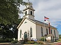 Granville - South Granville Congregational Church and Parsonage - 20180917134437.jpg