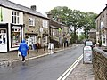 Grassington Village - geograph.org.uk - 543173.jpg