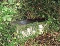 Grave of John Thirtle.jpg