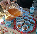 Gravenstein apple cider - 2015 - Stierch.jpg