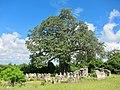 Graveyard of the sultan's family.jpg