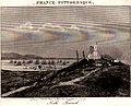 Gravure sidi ferruch 1835 france pittoresque.jpg