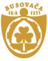 Grb Općine Busovača.png