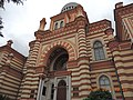 Great Choral Synagogue in 1893 - panoramio.jpg