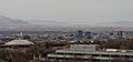 Great Salt Lake from University of Utah (6856250606).jpg