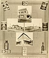 Great San Antonio, the city of destiny and of your destination (1918) (14781792511).jpg