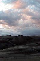 Great Sand Dunes National Park and Preserve IMG 7084.jpg