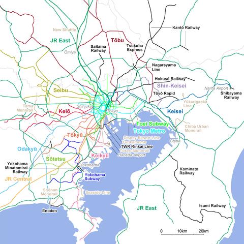 Greater_Tokyo_rail_network