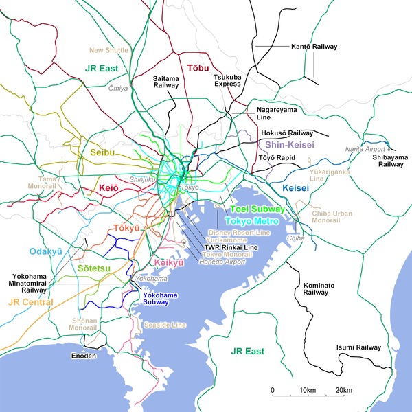File:Greater Tokyo rail network.png