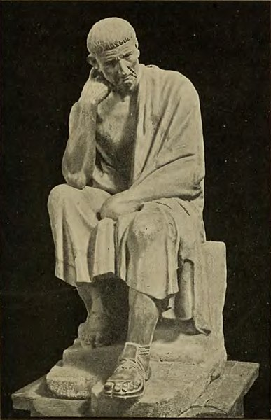 File:Greece from the Coming of the Hellenes to AD. 14, page 359, Aristotle.jpg